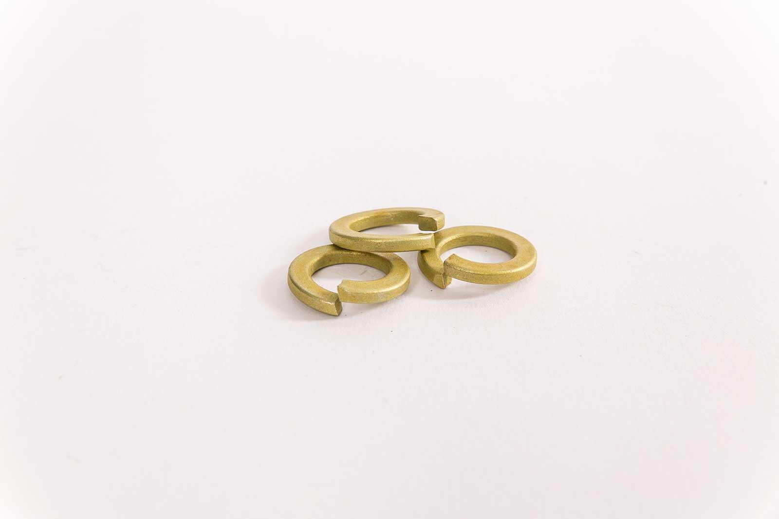 brass_ring